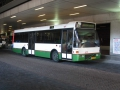 1_639-7-Volvo-Berkhof-a