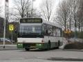 1_641-1-Volvo-Berkhof-a