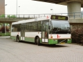 1_642-10-Volvo-Berkhof-a