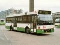 1_642-8-Volvo-Berkhof-a