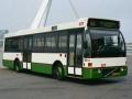 1_643-11-Volvo-Berkhof-a