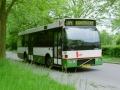 1_643-15-Volvo-Berkhof-a