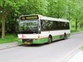 1_643-16-Volvo-Berkhof-a