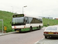 1_643-18-Volvo-Berkhof-a