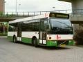 1_643-19-Volvo-Berkhof-a