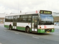 1_643-4-Volvo-Berkhof-a