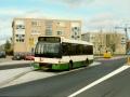 1_643-5-Volvo-Berkhof-a