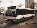 621-7-Volvo-Berkhof-a