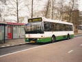 622-3-Volvo-Berkhof-a