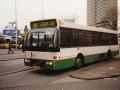 624-7-Volvo-Berkhof-a