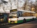 625-7-Volvo-Berkhof-a