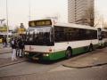 627-4-Volvo-Berkhof-a
