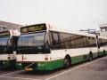 628-3-Volvo-Berkhof-a