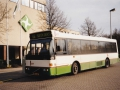 629-5-Volvo-Berkhof-a