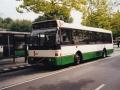 630-6-Volvo-Berkhof-a