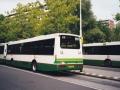 630-7-Volvo-Berkhof-a