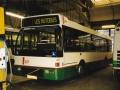 631-9-Volvo-Berkhof-a