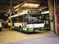 632-5-Volvo-Berkhof-a
