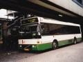632-6-Volvo-Berkhof-a