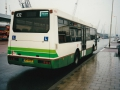 632-7-Volvo-Berkhof-a