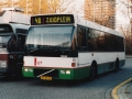 632-8-Volvo-Berkhof-a