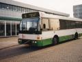 633-10-Volvo-Berkhof-a