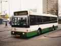 634-6-Volvo-Berkhof-a