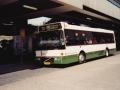 635-7-Volvo-Berkhof-a
