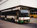 637-3-Volvo-Berkhof-a