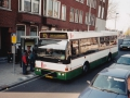 638-8-Volvo-Berkhof-a