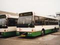 638-9-Volvo-Berkhof-a