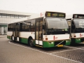 639-8-Volvo-Berkhof-a