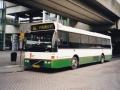 642-11-Volvo-Berkhof-a