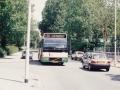 643-20-Volvo-Berkhof-a