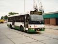 643-21-Volvo-Berkhof-a