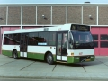 621-1 Volvo-Berkhof-a