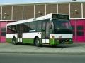 621-3 Volvo-Berkhof-a