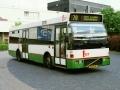 621-4 Volvo-Berkhof-a