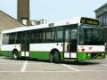 622-1 Volvo-Berkhof-a