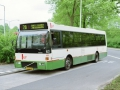 623-1 Volvo-Berkhof-a