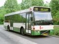 623-2 Volvo-Berkhof-a
