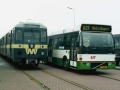 623-3 Volvo-Berkhof-a