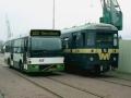 623-4 Volvo-Berkhof-a
