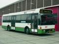 623-6 Volvo-Berkhof-a