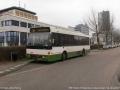 624-1 Volvo-Berkhof-a
