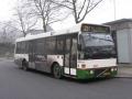 624-2 Volvo-Berkhof-a