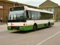 624-3 Volvo-Berkhof-a