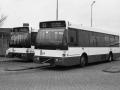 624-4 Volvo-Berkhof-a
