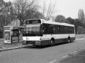 624-5 Volvo-Berkhof-a