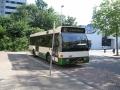 624-6 Volvo-Berkhof-a